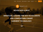 View the SmartLife project